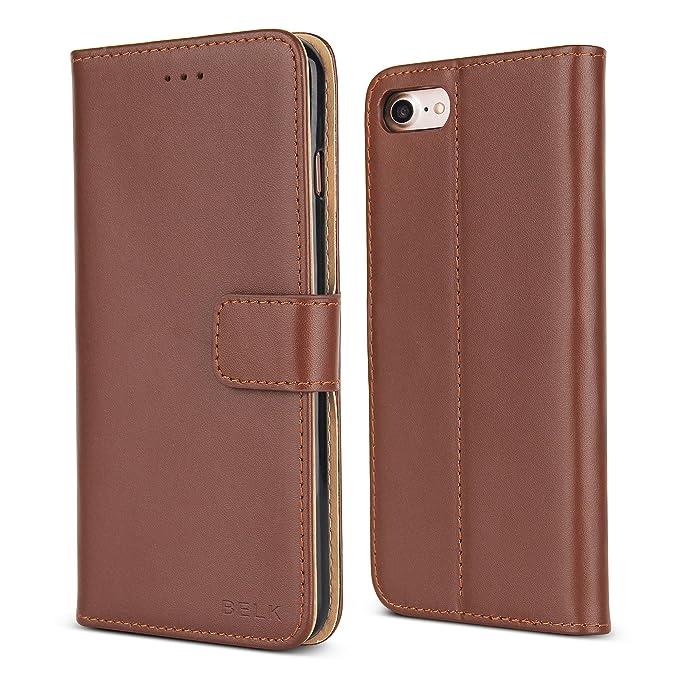 d1f984a709186 Belk iPhone 7 Case