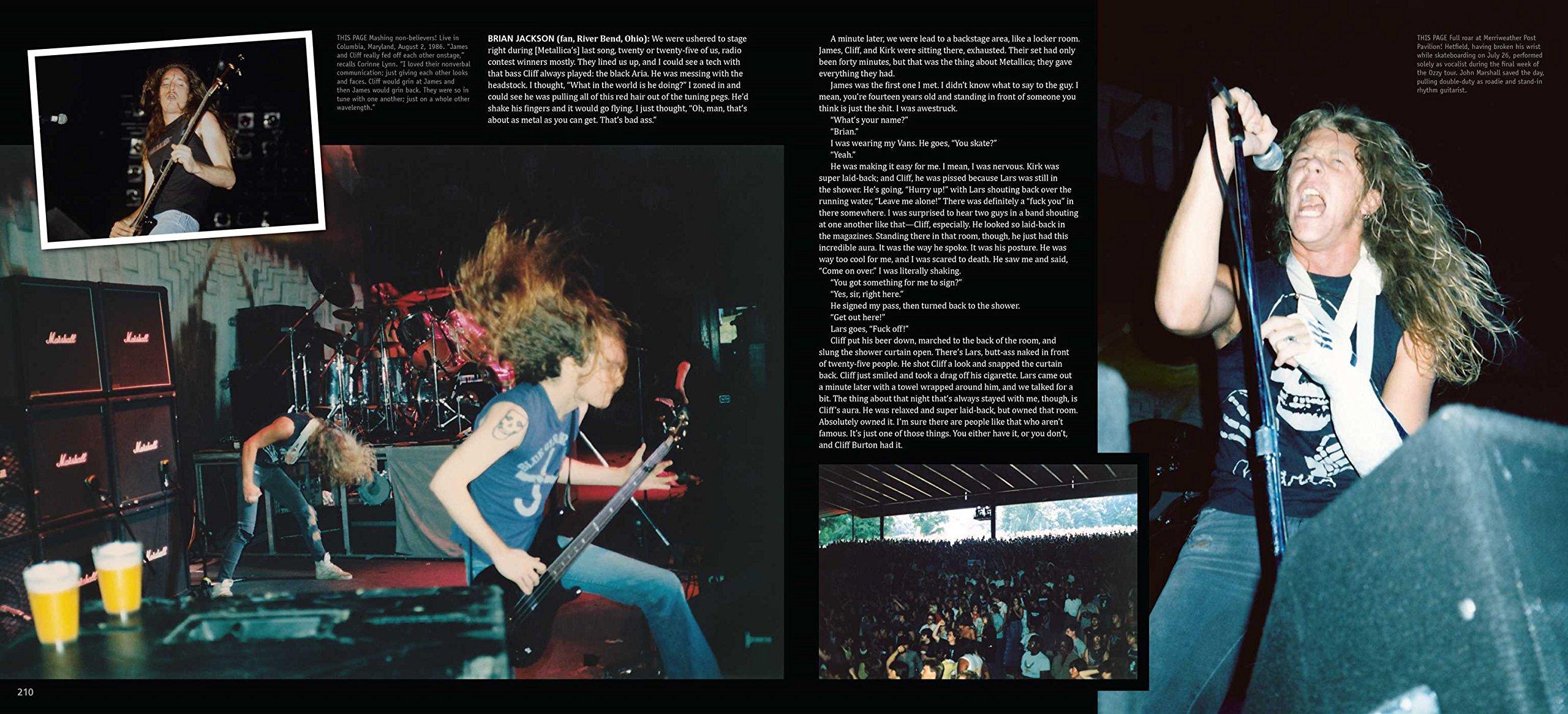 Literatura rock - Página 27 91t1qEgoowL