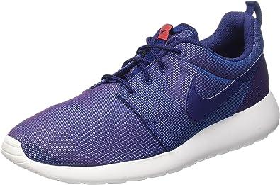 NIKE Roshe One Premium, Zapatillas de Running para Hombre ...