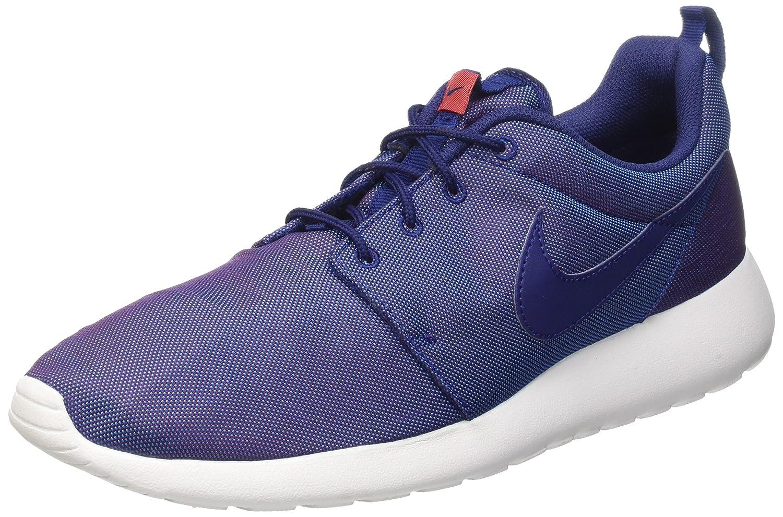 Nike Herren Roshe One Premium Gymnastik