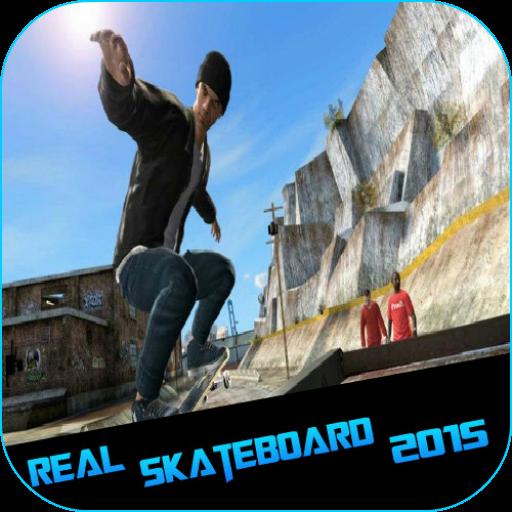 Pipes Skatepark - 7