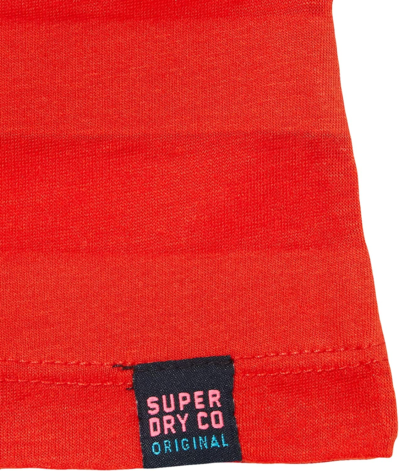 Superdry Erin Elastic Espadrille, Homme Multicolore (Distressed Gold Yv5)