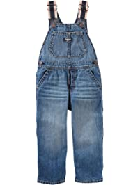 14a864a7f Baby Girl s Overalls