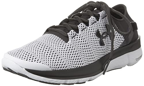 13a1bcdf6f1a6 Under Armour Men's UA Speedform Apollo 2 Running Shoes