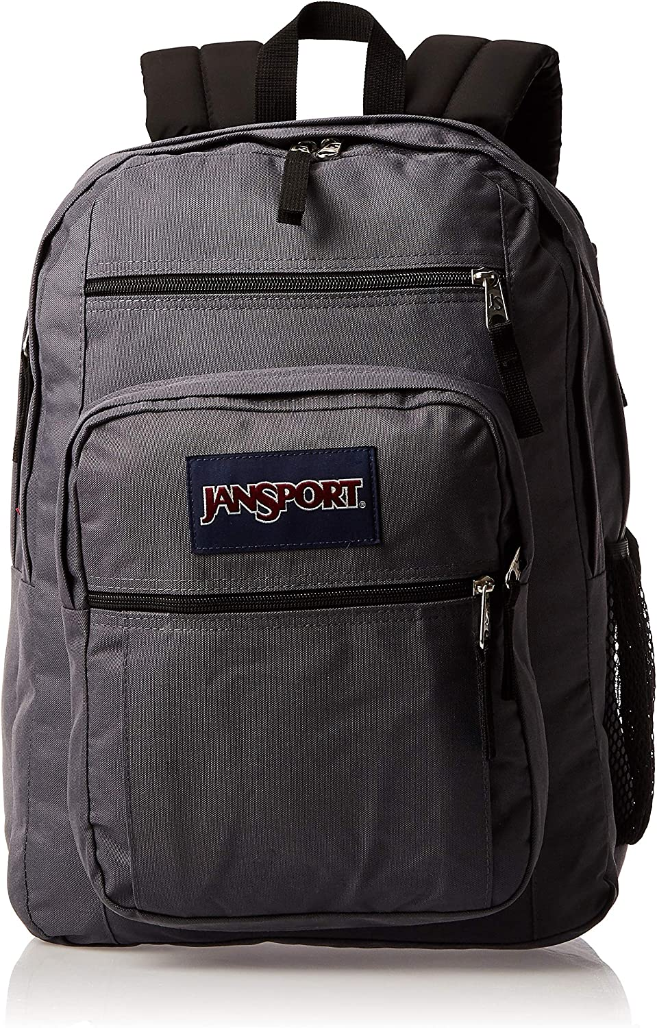 JanSport Big Student Backpack - 15-inch Laptop School Pack