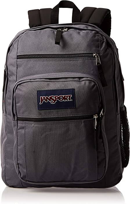 Top 8 Day Backpack Laptop