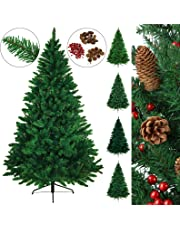 Kunstliche Weihnachtsbaume Amazon De
