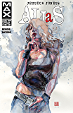 Jessica Jones: Alias Vol. 3 (Alias (2001-2003))