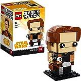レゴ(LEGO)  ブリックヘッズ ハン・ソロ 41608
