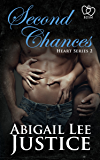 Second Chances (Heart Series Book 2)