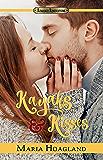 Kayaks & Kisses (Romance Renovations)