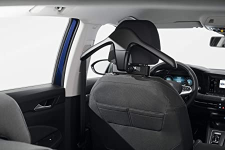 Volkswagen 000061127b Kleiderbügel Auto