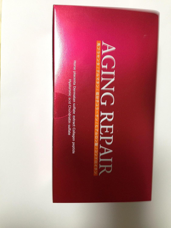 AGING REPAIR B01L50T126