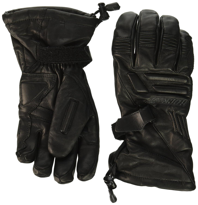 Joe rocket leather motorcycle gloves - Amazon Com Joe Rocket Men S Caf Racer Motorcycle Gloves Black Medium Automotive
