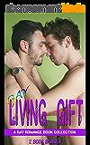 Gay Living Gift (English Edition)