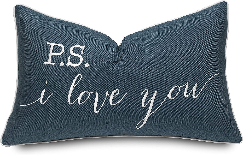 ejemplo de fundas para almohadas con frases