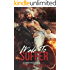 Made to Suffer (Journeyman Book 3)