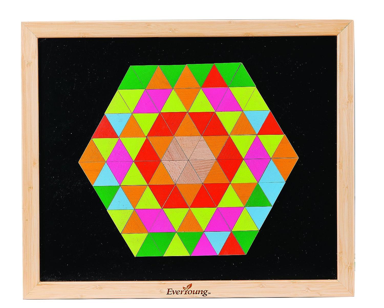 EverEarth EY38145 - Siempre Joven - - - Junta Mosaic 99004f