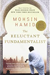 The Reluctant Fundamentalist Paperback