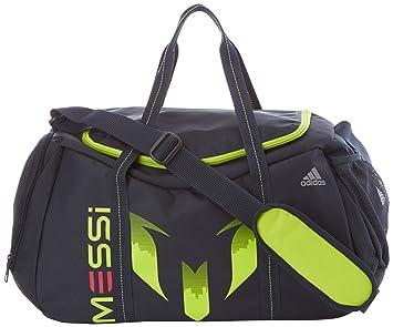 clearance sale shopping pre order adidas Jungen Messi Teambag Sporttasche