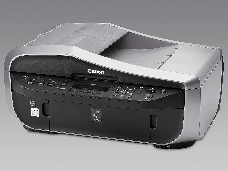amazon com canon pixma mx310 office all in one inkjet printer rh amazon com canon printer mx310 user manual canon printer mx310 user manual