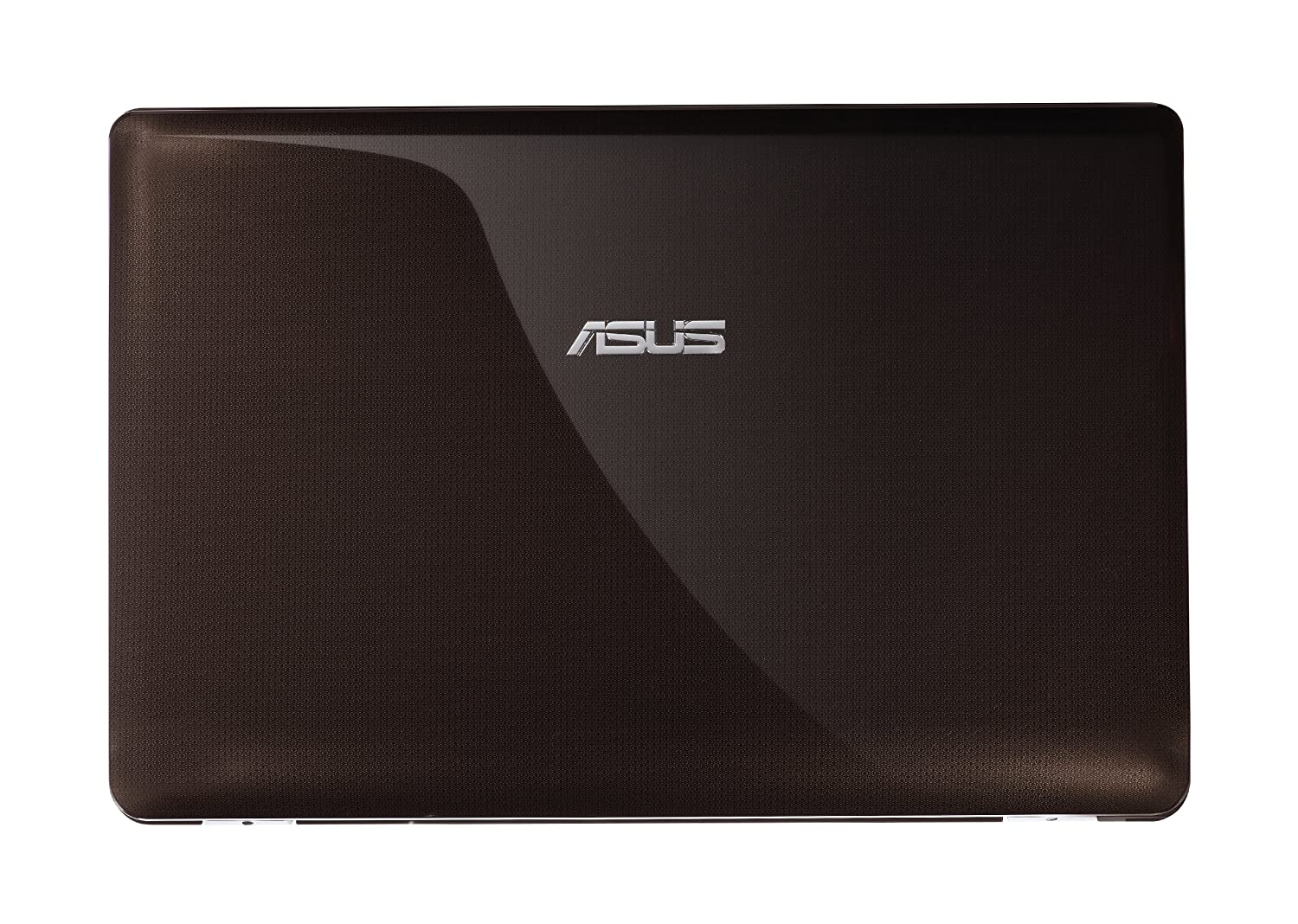 ASUS K72JR-C1 TREIBER WINDOWS 7