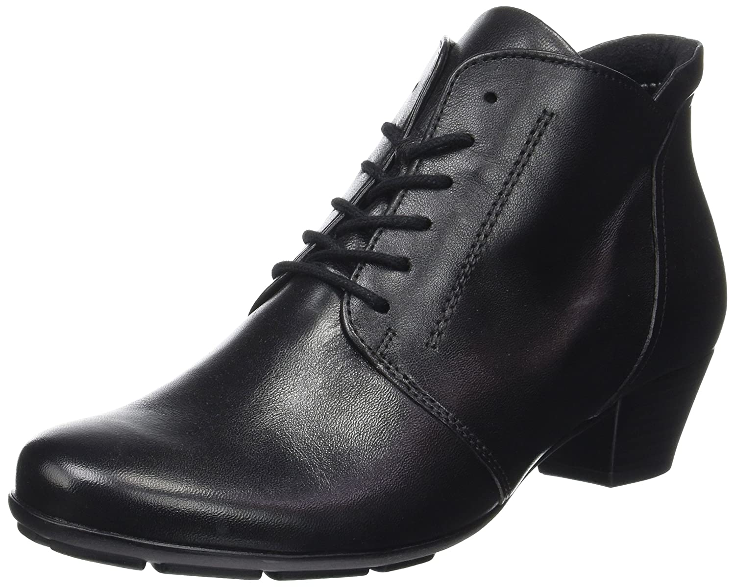 Gabor Shoes Gabor Basic, (27 18584 Bottes B0751HQRN9 Femme Noir (27 Schwarz) 474c4b0 - fast-weightloss-diet.space