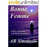 Bonne Femme (The Richard Carter Novels Book 1)