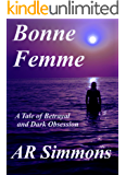 Bonne Femme (The Richard Carter Novels Book 1)