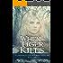 When the Tiger Kills: A Cimarron/Melbourne Thriller - Book One