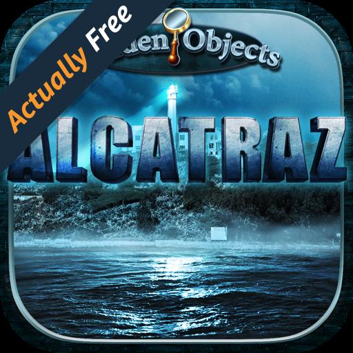 hidden-objects-alcatraz-escape-adventure-puzzler-seek-find-games-free
