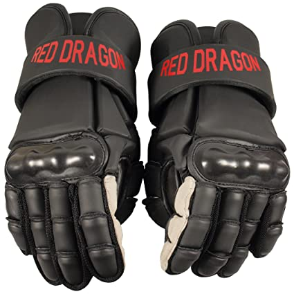 dragon handschuhe