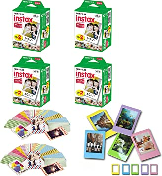 Fujifilm LYSB01LACC1A8-ELECTR product image 3