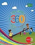 Life Skills for Class PP II (Life Skills 360)
