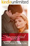 Unexpected (The Wounded Souls)