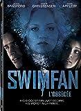 Swimfan DVD Repackage