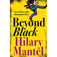Beyond Black (The Perennial Collection)