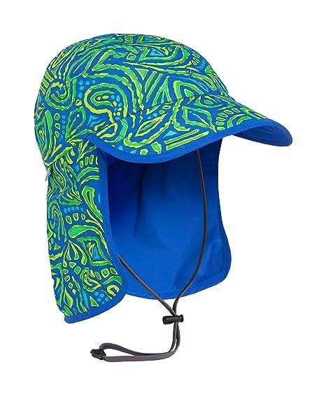 5d48af0eab86d Amazon.com  Sunday Afternoons Kids Explorer Cap  Clothing