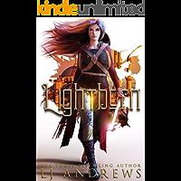 Lightborn (The Lightborn Book 1)