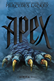 Apex (Hunter)
