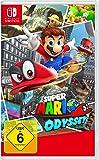 Super Mario Odyssey [Switch indirme kodu]