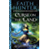 Curse on the Land (A Soulwood Novel)