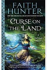 Curse on the Land (A Soulwood Novel Book 2)