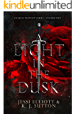 A Light in the Dusk (Charlie Travesty Book 2)