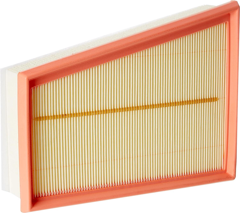 Magneti Marelli 165465434R Filtro Aria