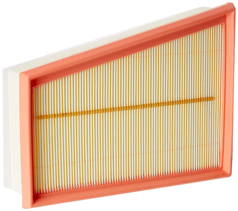 Mann Air Filter Element For Renault Megane 1.5 dCi 1.6 1.6 16V