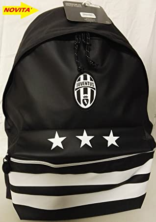 Sac à dos Seven officiel Juventus FC 8bR3EYWoR