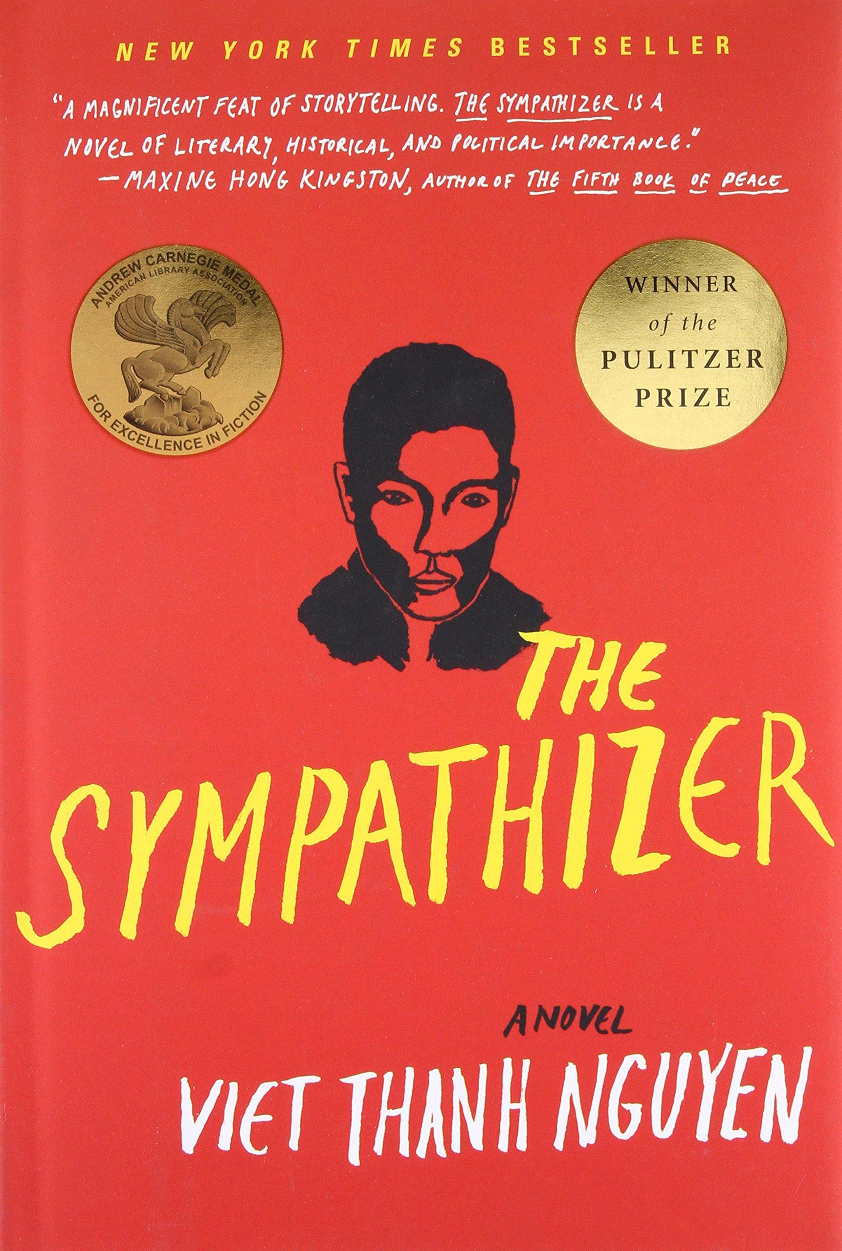 The Sympathizer | Robert Downey Jr. vai estrelar nova série dramática da HBO