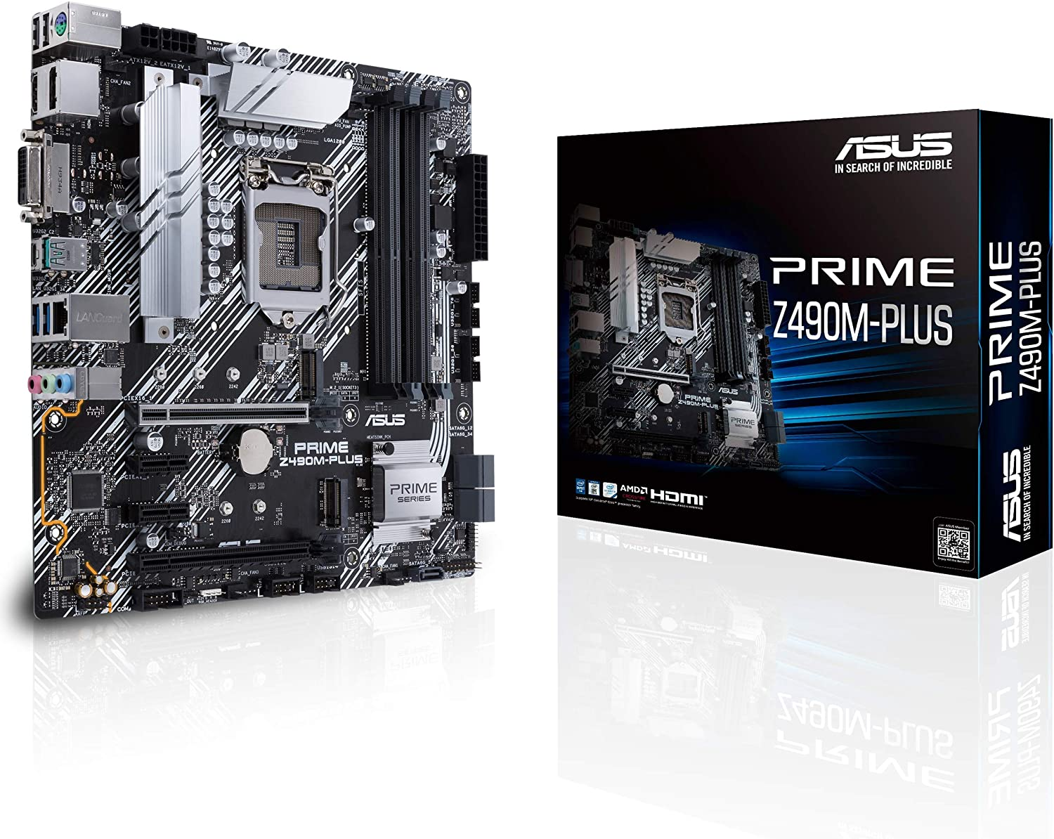 best mobo for micro atx