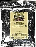 STARWEST BOTANICALS Organic Kelp Granules,1 Pound